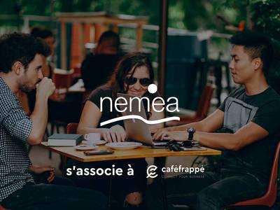 Nemea, nouvelle mission, nouveaux enjeux !