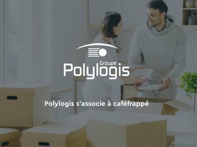 Le promoteurs de LogiH et FLH Habitat retiennent le duo Caféfrappé & Yumens !